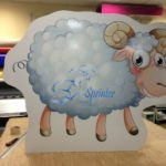 figura-sheep-big