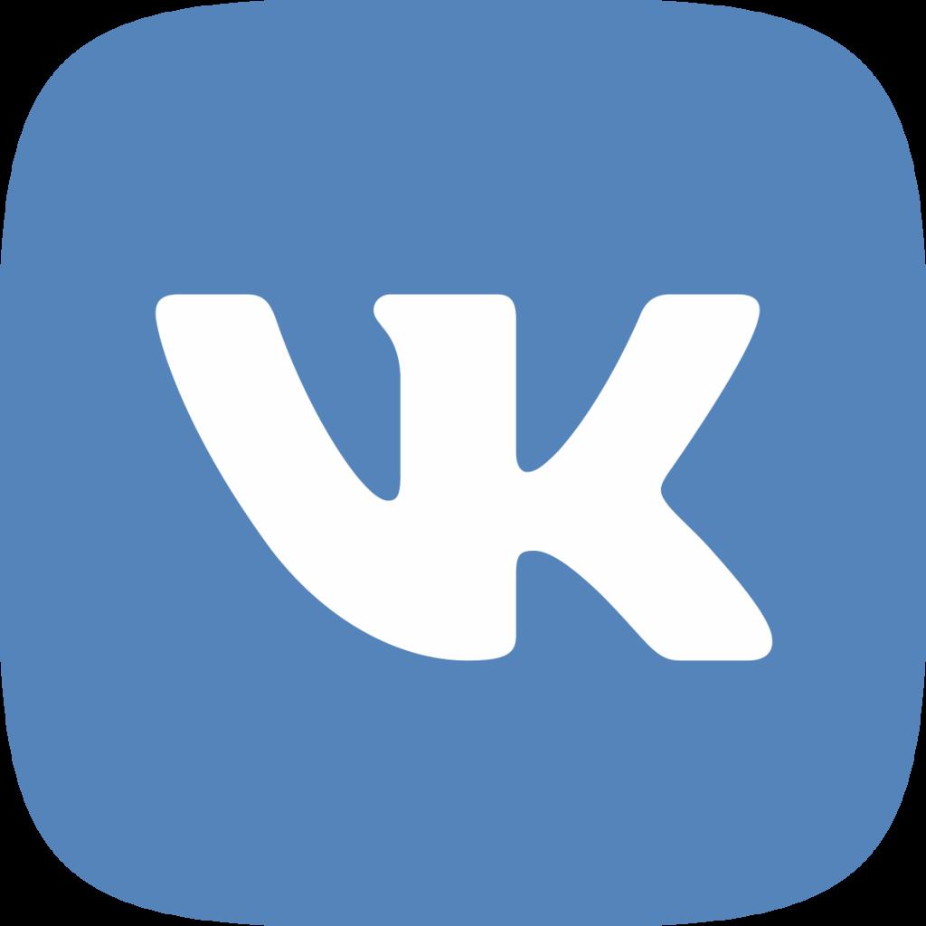 типография Спринтер Вконтакте