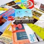цифровые листовки в СПб